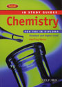 Chemistry for the IB Diploma - Geoffrey Neuss